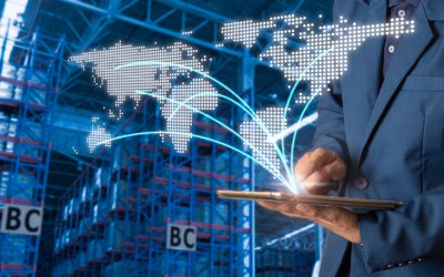 Boost your international trade from your desk